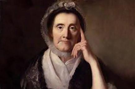 Selina, Countess of Huntington
